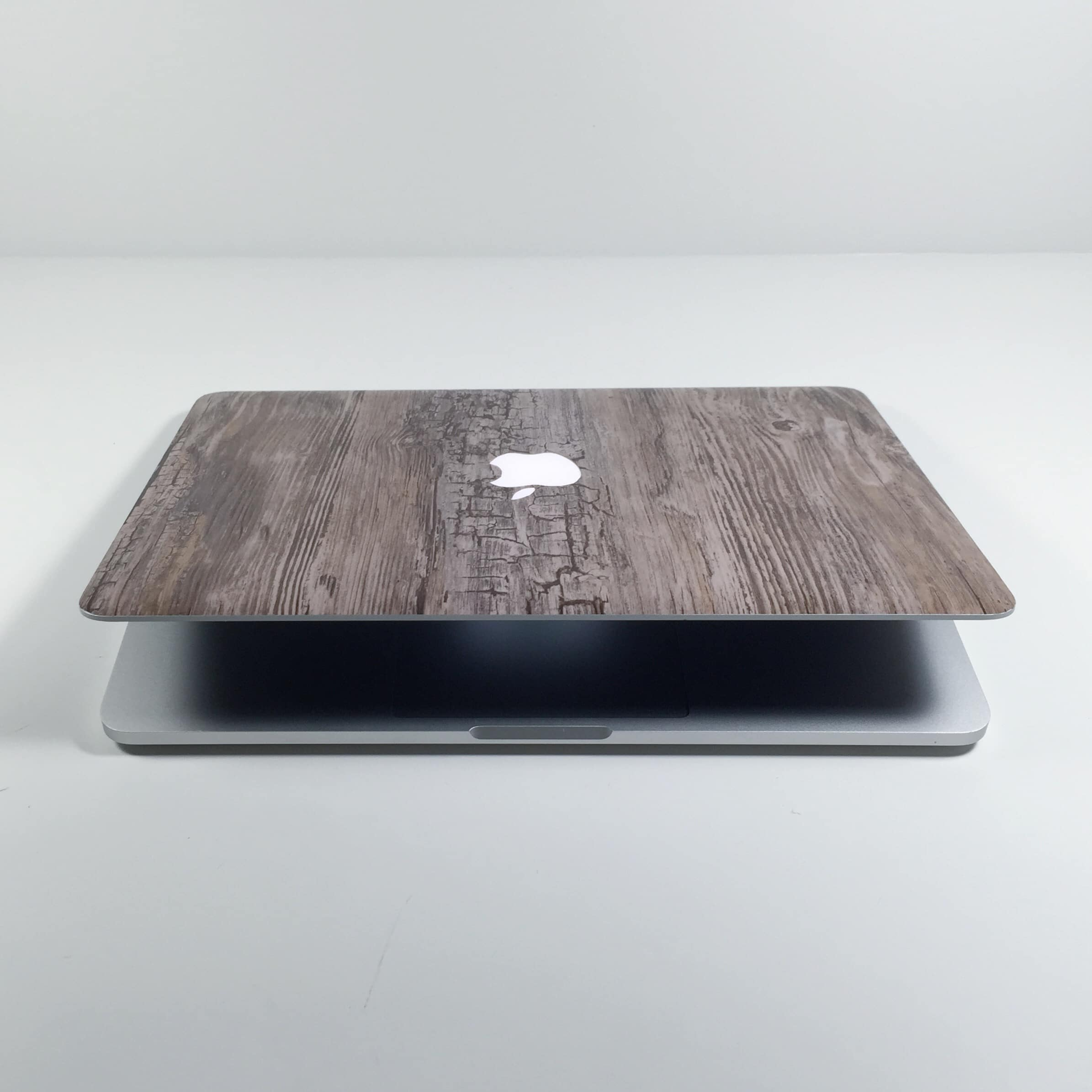 nomad skin laptop