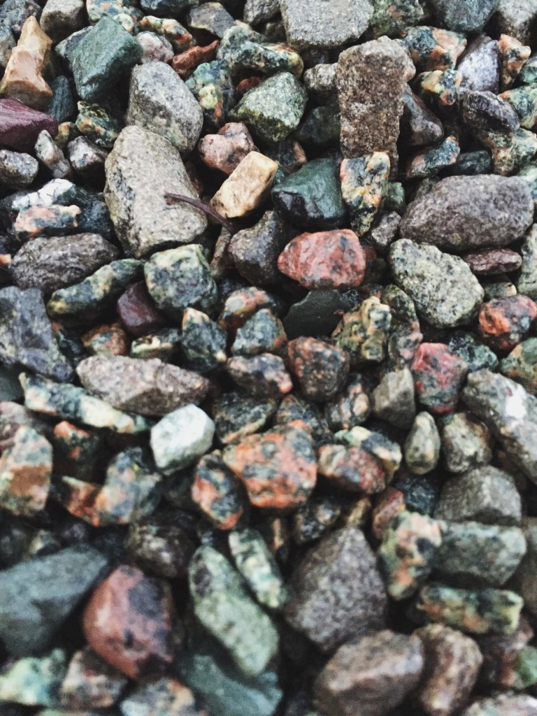rocks pebble texture free high quality download